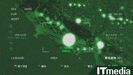 tm_20100913_hawx01.jpg