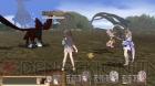 『トトリのアトリエ 〜アーランドの錬金術士2〜』