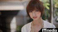 wk_100914akb50.jpg