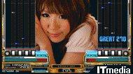 tm_20100915_beatmania03.jpg