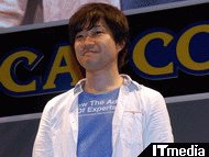 ge_kenji_0916_02.jpg
