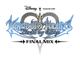 新要素を追加したファイナルミックス版——「KINGDOM HEARTS Birth by Sleep Final Mix」1月発売