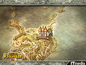 tm_20100921_dragonquest02.jpg