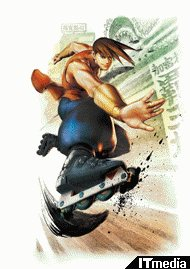 tm_20100921_superstreetfighter04.jpg