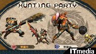 tm_20100922_monsterhunter01.jpg