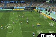 tm_20100927_realsoccer01.jpg