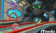 tm_20100929_nintendo3dstitle45.jpg