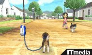 tm_20100929_nintendo3dstitle48.jpg