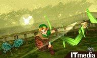 tm_20100929_nintendo3dstitle61.jpg