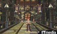 tm_20100929_nintendo3dstitle79.jpg