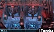tm_20100929_nintendo3dstitle93.jpg