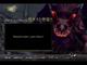 本日午後7時からUstreamでGMの生プレイを中継!——「Dragon Nest」、10月13日に大型アップデート「新ネスト」を実施