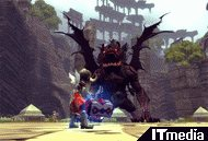 tm_20101008_dragonnest01.jpg