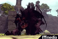 tm_20101008_dragonnest02.jpg