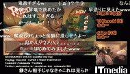 wk_101008hibikore04.jpg