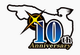 「逆転裁判」が10月12日で10周年——公式ポータルサイトがリニューアルし謎のバナー出現!?
