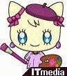 tm_20101013_tamagotchi08.jpg