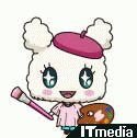 tm_20101013_tamagotchi10.jpg