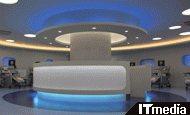 tm_20101015_akibaf01.jpg