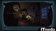 tm_20101019_arksign03.jpg