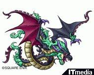 tm_20101021_dragonquest01.jpg