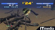 tm_20101021_dreamcast04.jpg