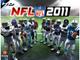 「NFL 2011 HD」をiPad向けに配信開始