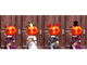 /games/articles/1010/27/news066.jpg