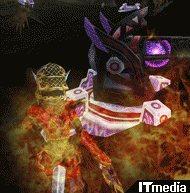 tm_20101026_81keys01.jpg