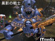 tm_20101026_81keys03.jpg
