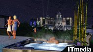 tm_20101027_sims03.jpg