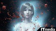 tm_20101027_thirdbirthday03.jpg