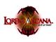 「ロード オブ アルカナ」追加ダウンロードクエスト2種類を配信開始