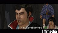 tm_20101101_samuraidou06.jpg