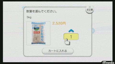 wk_101101hibikore26.jpg