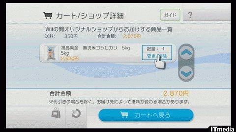 wk_101101hibikore28.jpg