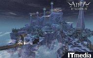 tm_20101102_aikaonline02.jpg