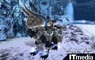 tm_20101102_aikaonline03.jpg
