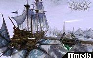 tm_20101102_aikaonline05.jpg