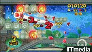 tm_20101102_supersmashball02.jpg