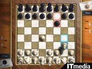 tm_20101104_tablegame03.jpg