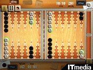 tm_20101104_tablegame05.jpg
