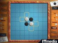 tm_20101104_tablegame06.jpg