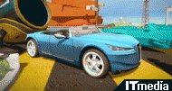wk_101104joyride12.jpg