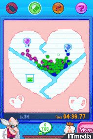 tm_20101108_doodle02.jpg