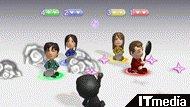 tm_20101110_partygamebox02.jpg