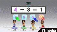 tm_20101110_partygamebox04.jpg