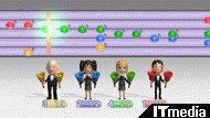 tm_20101110_partygamebox05.jpg