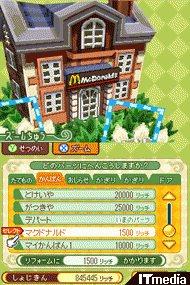 tm_20101111_tongariboushi02.jpg