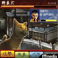 wk_101115hibikore18.jpg